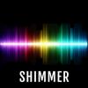 Shimmer AUv3 Audio Plugin