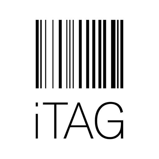 iTAG – Asset Management