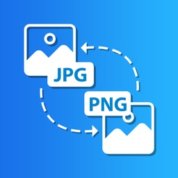 JPG TO PNG - PNG TO JPG