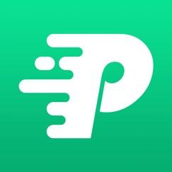 FitPro Обзор приложения