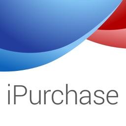 Accloud iPurchase