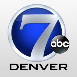 Denver 7+ Colorado News