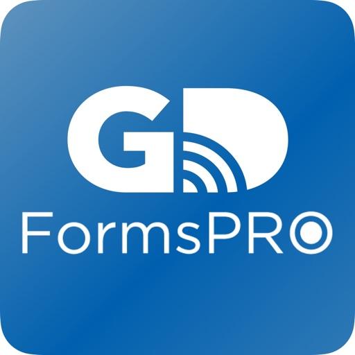 FormsPRO