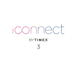 iConnect By Timex 3
