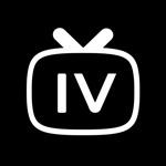InVid-Interactive Video