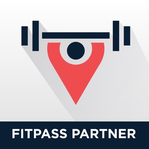 FITPASS PARTNER