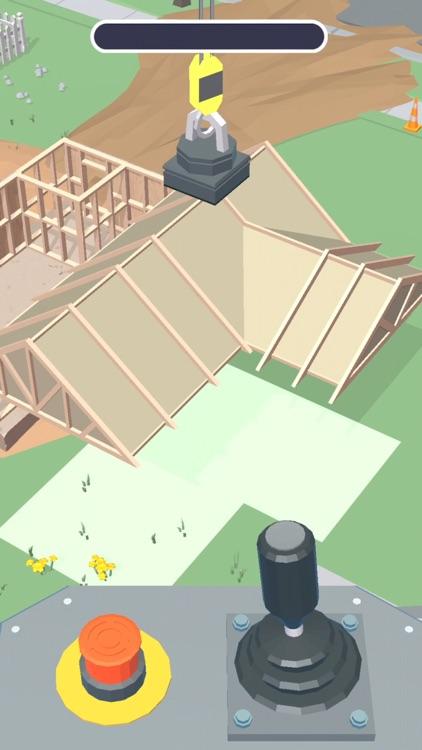 Build it 3D screenshot-0