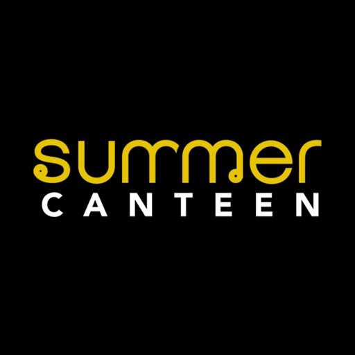 Summer Canteen
