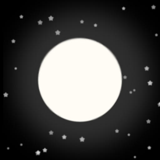 Thought - Thoughts Night iOS App