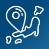 地元まとめニュース  選べる県・市区町村別のニュースアプリ - iPhoneアプリ