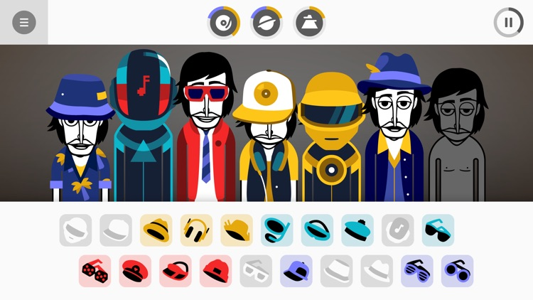 Incredibox screenshot-8