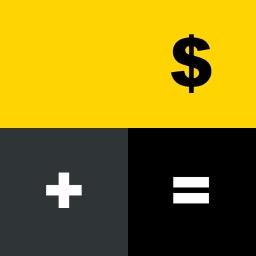Waly - Expense & Money Manager