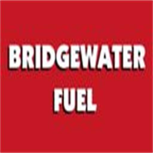 Bridgewater Fuel icon