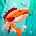Go Fish! icon