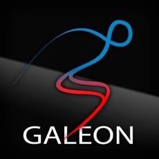 CAD El Galeon