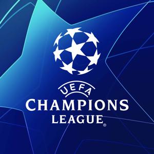 UEFA Champions League Official Sports app