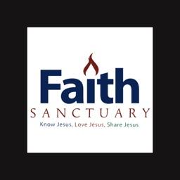 Faith Sanctuary