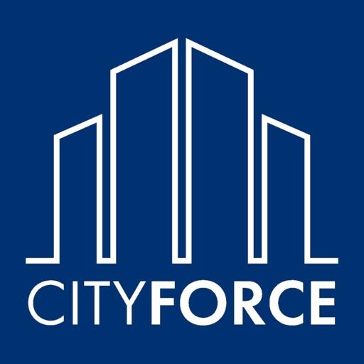 CityForce - INSPECT