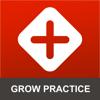 Dr. Lybrate - Grow Practice