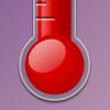 Elton Nallbati - Thermo - 温度 アートワーク