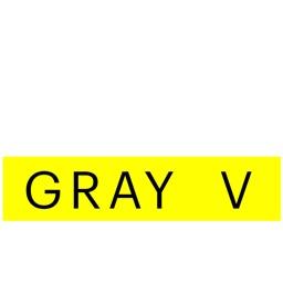Gray V