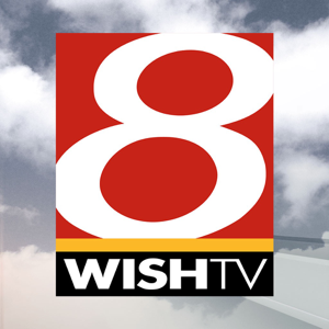 WISH-TV Weather - Indianapolis Weather app