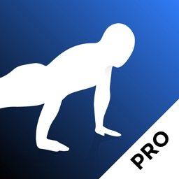 PushFit Pro