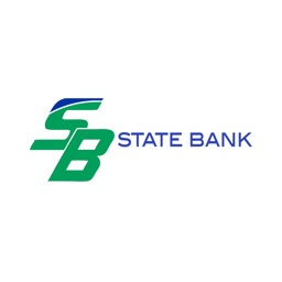 State Bank of Waterloo Mobile