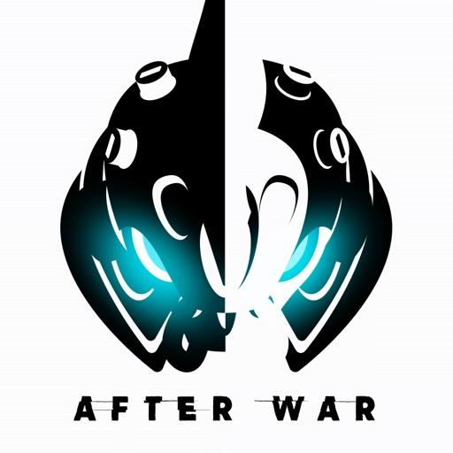 After War – Idle Robot RPG
