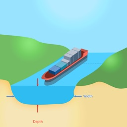 Ship Channel Configurator