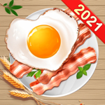Cooking Frenzy - Crazy Chef Hack Online Generator  img