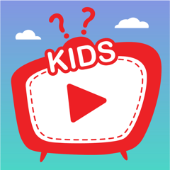 Kids Videos & Shows |kiddZtube