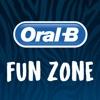 Oral-B Fun Zone - iPhoneアプリ