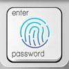 Fingerprint Login:PassKey Lock Reviews