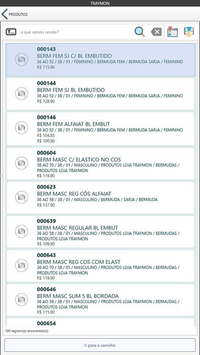 点击获取TRAYMON CONSULTORES DE MODA