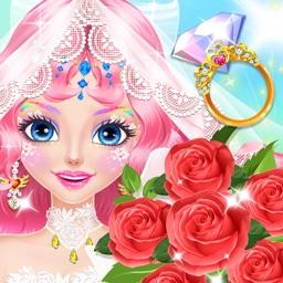 Magic Princess Royal Wedding
