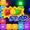 App Icon for PopStar-Star Blast Puzzle Game App in United States IOS App Store