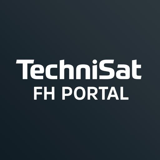 TechniSat Händler-App