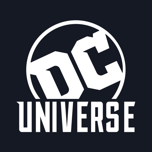 DC Universe download