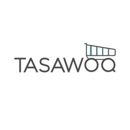 Tasawoq