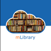 mLibrary–Your Mobile eLibrary