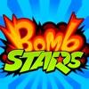 ボムスターズ - バトロワ対戦ゲーム - iPadアプリ
