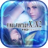 FINAL FANTASY X/X-2 HDリマスター - iPadアプリ