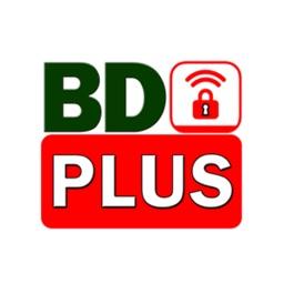 BD Plus
