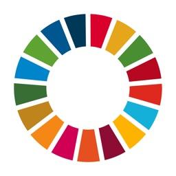 Global Goals BusinessNavigator