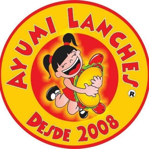 Ayumi Lanches