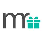 MyRegistry Universal Registry icon