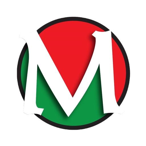 Mexico-Restaurant