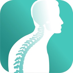 Text Neck - Posture Correction