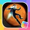Waking Mars - GameClub (AppStore Link)